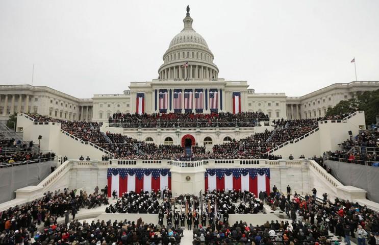 Как в США выбирают президента: интересные факты об избирательном процессе