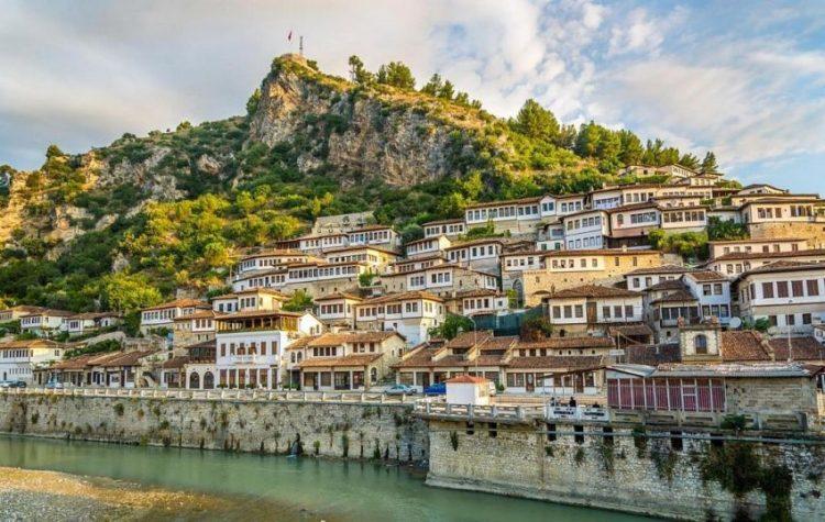 Разрыв шаблона: неожиданные факты об Албании