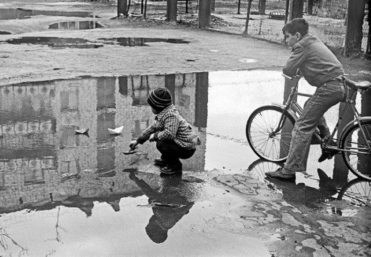 traditsii SSSR, kotoryye stoilo by vernut' obratno
